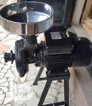 Electric Grinder (Wet) | Restaurant & Catering Equipment for sale in Lagos State, Ojo