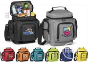 Child School Bags | Babies & Kids Accessories for sale in Lagos State, Victoria Island