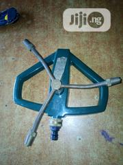 Water Sprinkler | Garden for sale in Lagos State, Agege