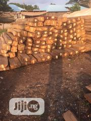 Hard Wood Timber 4\6 | Building Materials for sale in Abuja (FCT) State, Karu
