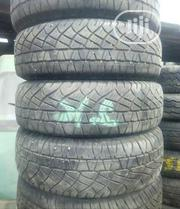 Direct Tokunbo Tyres At Affordable Prices | Vehicle Parts & Accessories for sale in Lagos State, Mushin