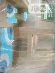 Set Of Toilet Mat | Building Materials for sale in Rivers State, Obio-Akpor
