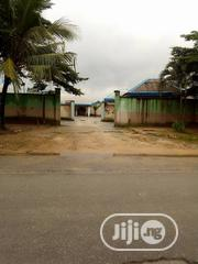 Hotel For Sale | Short Let for sale in Rivers State, Port-Harcourt