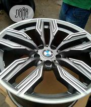 Justice Automobile Ltd   Vehicle Parts & Accessories for sale in Lagos State, Mushin