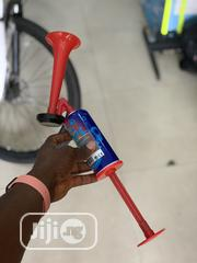 Fans Vuvuzela | Sports Equipment for sale in Lagos State, Yaba