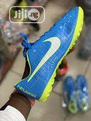 Training Canvass Boot | Sports Equipment for sale in Lagos State, Amuwo-Odofin