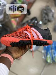 Adidas Training Canvass Boot | Sports Equipment for sale in Lagos State, Magodo