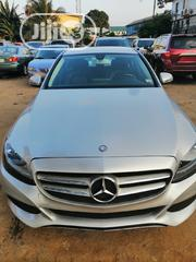 Mercedes-Benz C300 2017 Silver | Cars for sale in Rivers State, Port-Harcourt