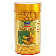 Costar ROYAL JELLY, 1450mg, 365 Capsules | Vitamins & Supplements for sale in Lagos State, Surulere