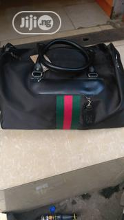 Luggage Bags | Bags for sale in Lagos State, Lagos Island