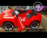 Baby Classic Car | Toys for sale in Lagos State, Lagos Island