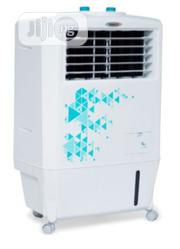 Scanfrost Air Cooler – Sfac 1000 | Home Appliances for sale in Lagos State, Ojo