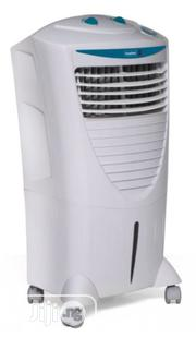 Scanfrost AIR COOLER – SFAC 4000 | Home Appliances for sale in Lagos State, Ojo