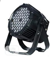 LED Lighting For Rent (RGB 3x 54 Watts) | Wedding Venues & Services for sale in Lagos State, Lagos Mainland
