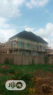 Newly Built 4 Beds Duplex Oluyole For Sale   Houses & Apartments For Sale for sale in Oyo State, Oluyole