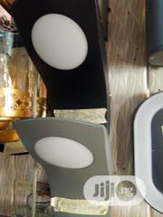 LED Lighting | Home Accessories for sale in Lagos State, Lagos Island
