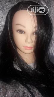 The Annabel Dummy Head With Hair | Hair Beauty for sale in Lagos State, Ikotun/Igando