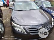 Toyota Camry 2010 Brown | Cars for sale in Lagos State, Ikeja