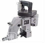 Bag Closer Machine | Manufacturing Equipment for sale in Ondo State, Akure