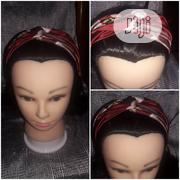 Colourful Head Bands   Clothing Accessories for sale in Lagos State, Ikotun/Igando