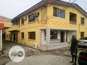 Very Lovely 3bedroom Flat Available On Oregun Road Kudirat Abiola Way | Commercial Property For Rent for sale in Lagos State, Ikeja
