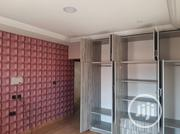 3bedroom Flat at Omole Phase 2   Houses & Apartments For Rent for sale in Lagos State, Ojodu