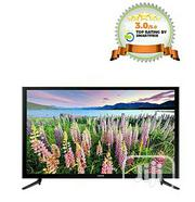 Samsung 40-inch Fhd LED TV | TV & DVD Equipment for sale in Abuja (FCT) State, Nyanya