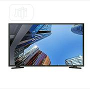 Samsung 40 Inches   TV & DVD Equipment for sale in Rivers State, Port-Harcourt