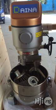 20 Ltrs Planetry Mixer | Kitchen Appliances for sale in Lagos State