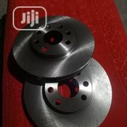 Brake Disc | Vehicle Parts & Accessories for sale in Lagos State, Mushin