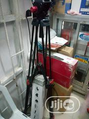 Great Video Maker Heavy Duty Tripod | Accessories & Supplies for Electronics for sale in Lagos State, Ojo