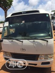 Coaster Bus 2013 Model ,Belgium | Buses & Microbuses for sale in Rivers State, Port-Harcourt
