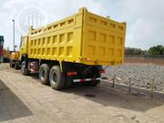 China Truck Cheap Sell Price | Trucks & Trailers for sale in Lagos State, Lekki Phase 1