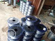 Chimtex Electric Fence Aluminum Wires   Other Repair & Constraction Items for sale in Oyo State, Oluyole