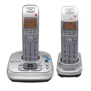 Panasonic Wireless Intercom System 2 Users | Home Appliances for sale in Lagos State, Ikeja