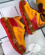 Original Balenciaga Bump Air Sneakers for Unisex | Shoes for sale in Lagos State, Lagos Island