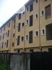 48 Room Selfcontain Hostel For Sale | Houses & Apartments For Sale for sale in Anambra State, Awka