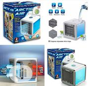 Mini Air Cooler Small Air Conditioning Appliances | Home Appliances for sale in Lagos State, Lagos Island