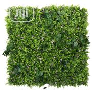 Artificial Green Wall Frame | Manufacturing Services for sale in Kano State, Kano Municipal