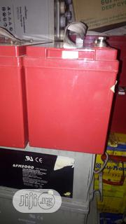 Buyer, Used Scrap Batteries Lokogoma | Building & Trades Services for sale in Abuja (FCT) State, Lokogoma