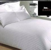 Complete Duvet Set | Home Accessories for sale in Lagos State
