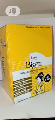 Bigen Hair Dye | Hair Beauty for sale in Lagos State, Amuwo-Odofin
