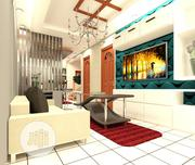 Architectural Drawings   Building & Trades Services for sale in Lagos State, Lekki Phase 2