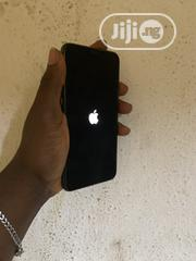 Apple iPhone XS Max 512 GB Gray   Mobile Phones for sale in Lagos State, Ikeja
