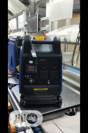 Daystol Smart Silent Inverter Generator 4.5kva | Electrical Equipment for sale in Abuja (FCT) State, Garki 1