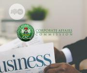 Register Your Business Today | Legal Services for sale in Lagos State, Lagos Island