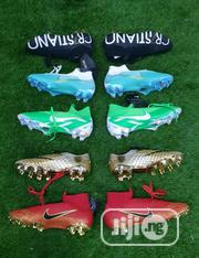 Nike Football Boot | Shoes for sale in Lagos State, Yaba
