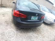 BMW 328i 2016 Gray | Cars for sale in Lagos State, Ikeja