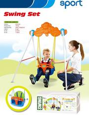 Single Swing Set | Toys for sale in Lagos State, Ikeja