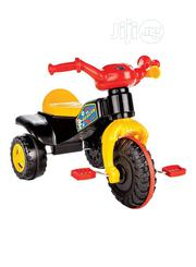 Tricycle (Pilsan Turkey)   Toys for sale in Lagos State, Ikeja